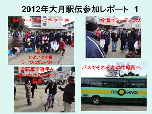 2012_ekidenn_repo1.jpg