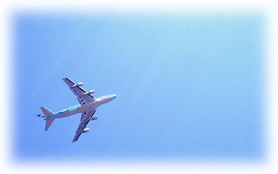 air_plain.jpg
